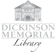 Northfield Public Library Logo